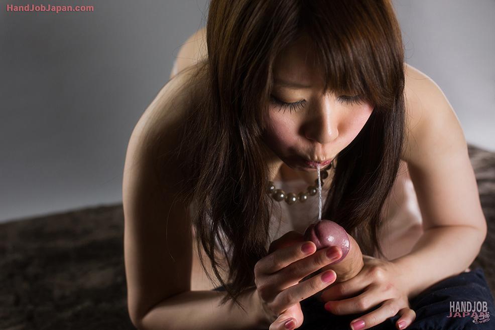 cdn content alsasianporn 397 100127 419071