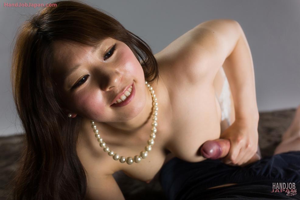 cdn content alsasianporn 397 100127 419074