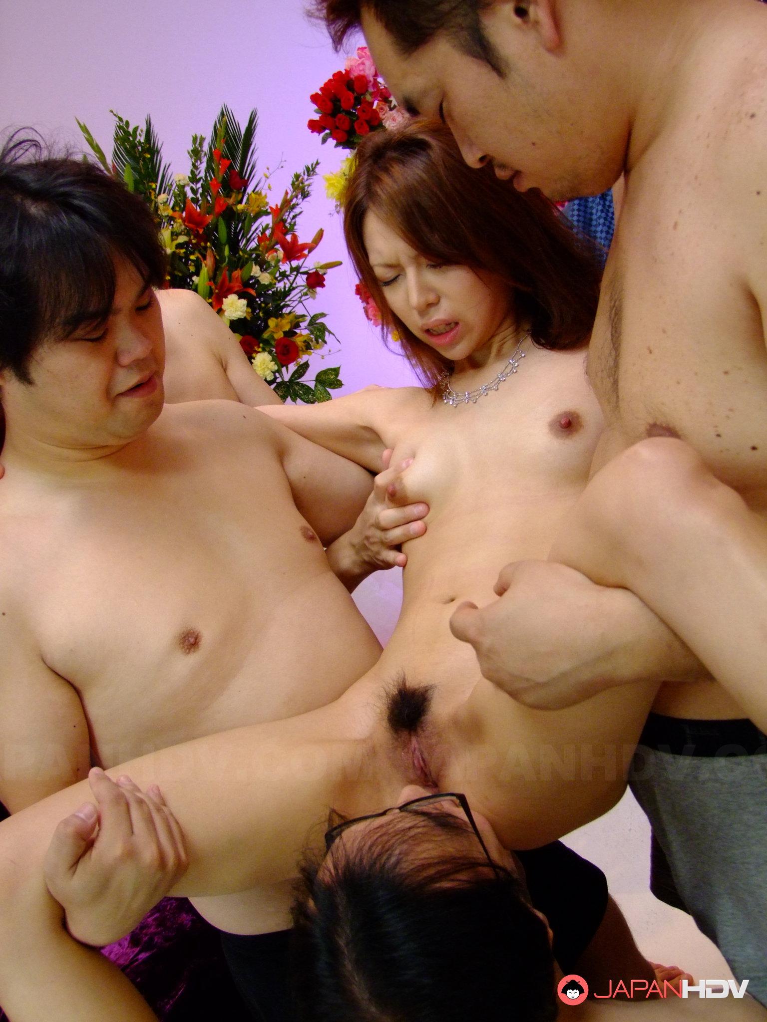 японки порно любовь-юш3