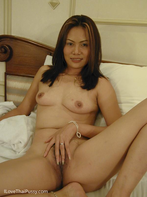 Mature Thai Porn Pics